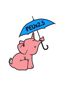 PinkUniPhant_Umbrella