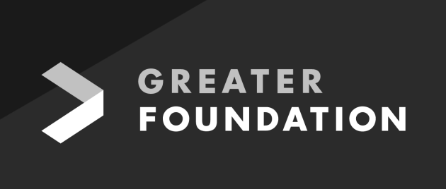 greaterfoundation