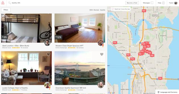 airbnbseattle1
