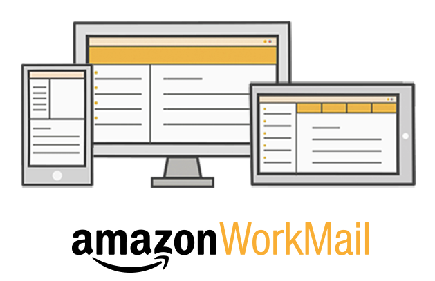 WorkMail-thumbnail_v1