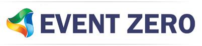 event zero logo