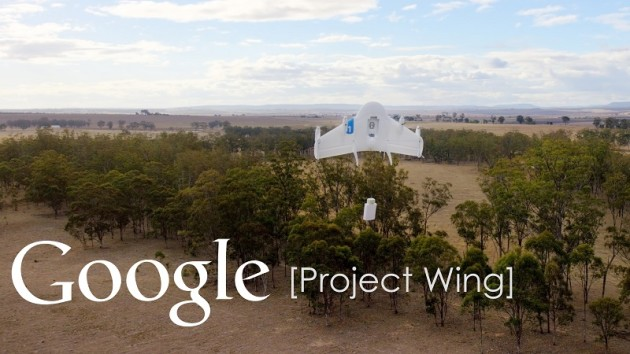 google-project-wing1