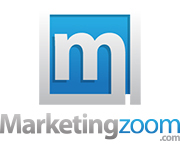 marketingzoom