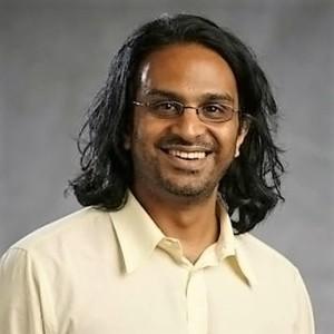 TimeXtender CCO Romi Mahajan