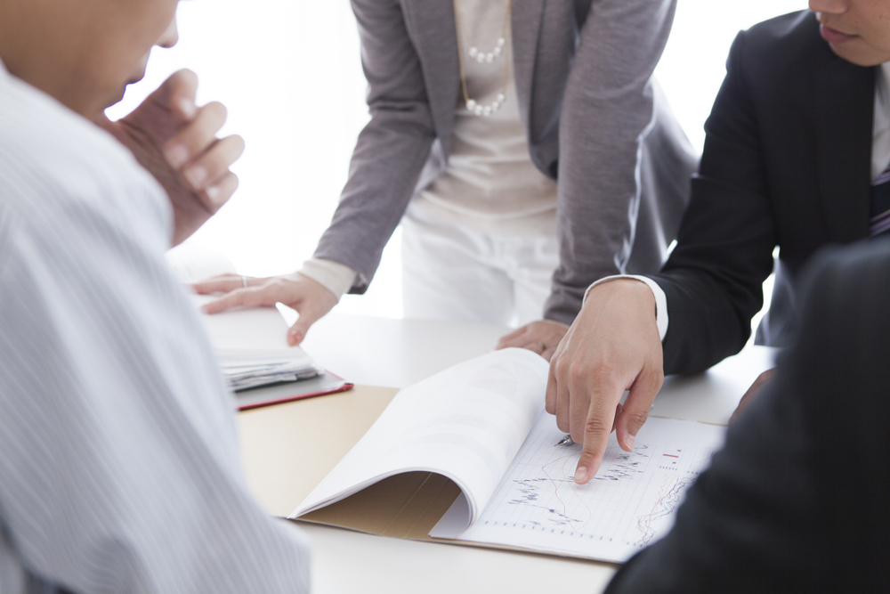 what constitutes sexual harassment and how does sexual harassment differ from gender discrimination  Sex-based harassment and sexual harassment are identified as discrete forms of unlawful discrimination in the equality act 2010 both types of harassment.