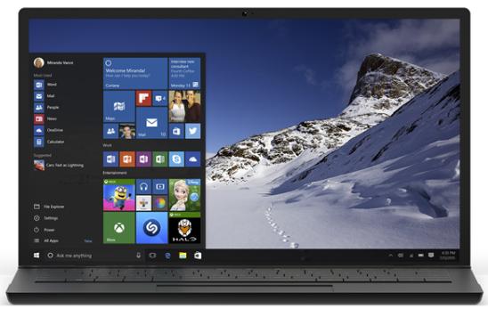 windows101-620x395