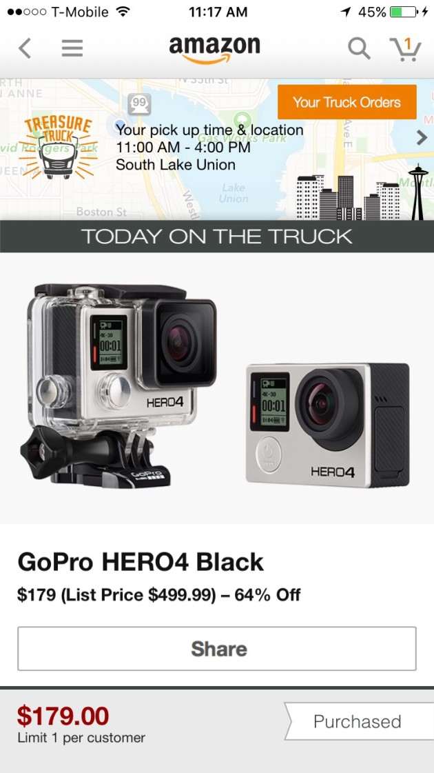 goprotreasureutruck1