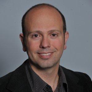 Alberto Sutton via Onvia