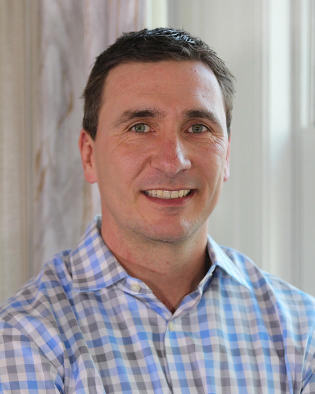 Bill Pierznik via Act-On