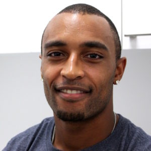 Doug Baldwin, Jr.