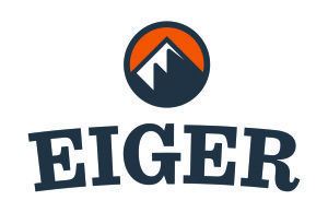 Eiger Marketing