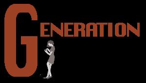 Generation App Logo