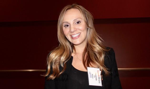 Amanda Till from Wyper