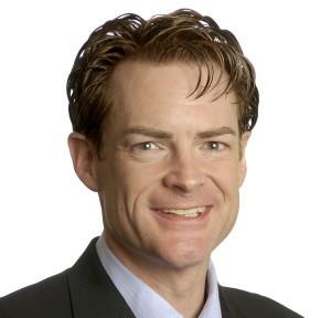 Jim Hanna via Microsoft