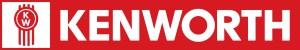 Kenworth_Bar_Logo_Red_copy