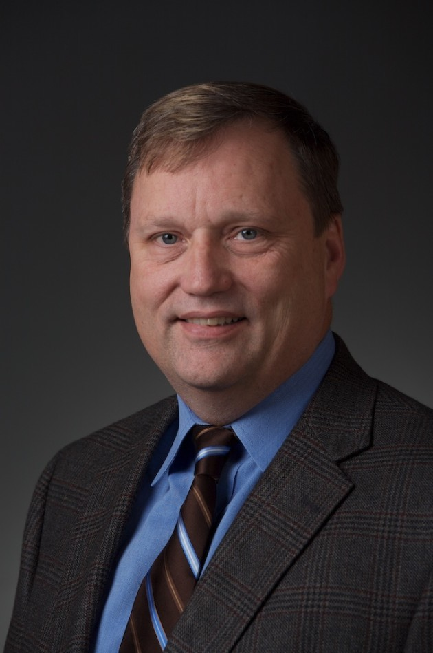 Mark Wilson via Wimmer Solutions