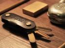 Pocket Key Case