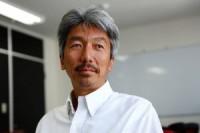 Satoshi Nakajima