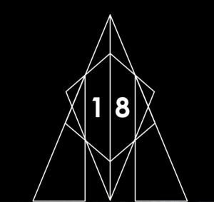 18angles11