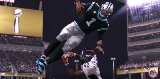 madden16superbowl
