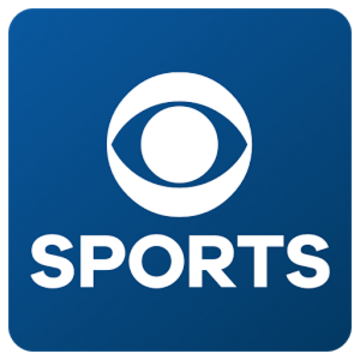 cbssportsapp11