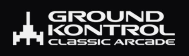 groundkontrol1