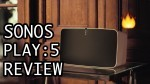 Sonos_Play_5_Review