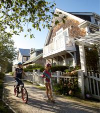 THUMB-seabrook-washington-coast-real-estate
