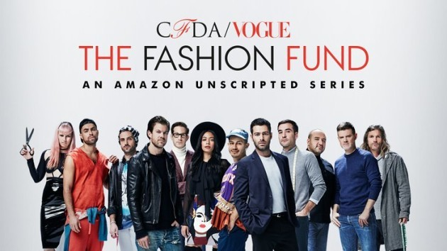 amazon fashion fund