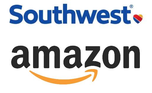 amazon southwest (1)