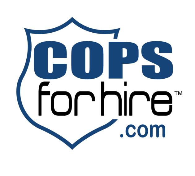 copsforhire1