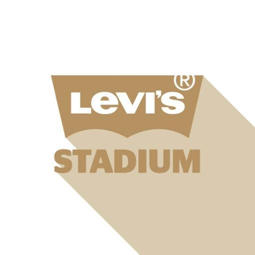 levisstadium