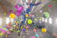 OK Go video