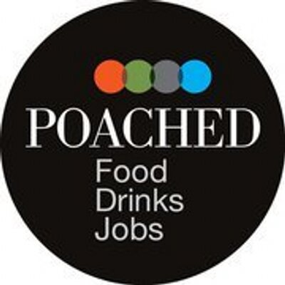 Poached Jobs Restaurant Employment Site Raises 2 25 Million