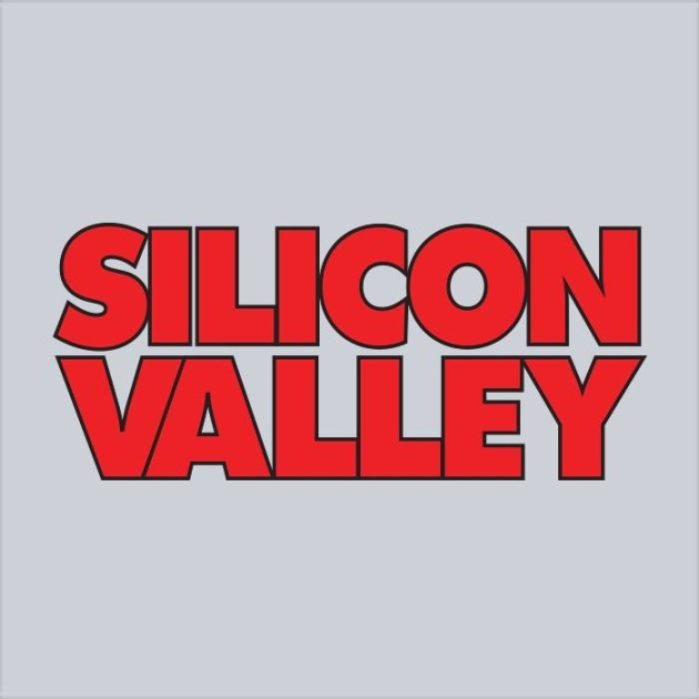 siliconvalley1121
