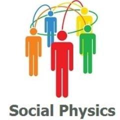 socialphysics