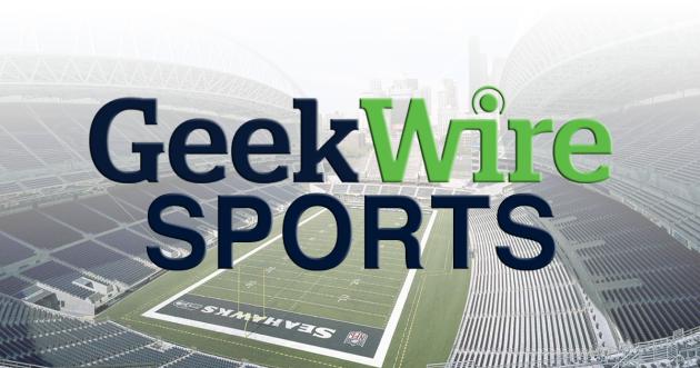 GeekWire Sports