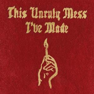 Macklemore album