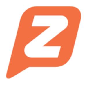 zipwhipz