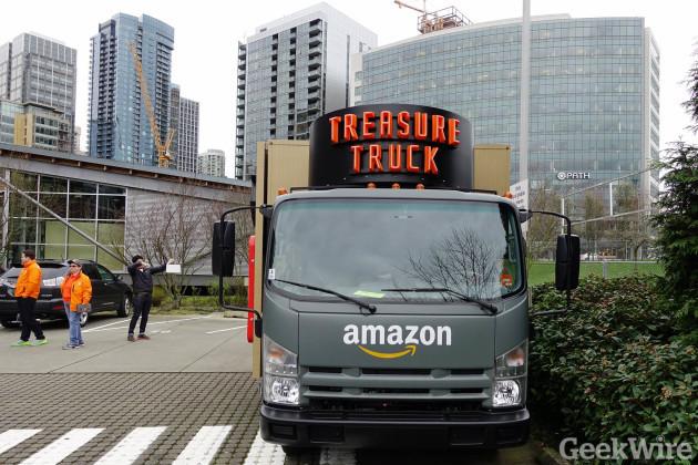 20160302_Treasure_Truck_03