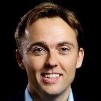 Jens Vang Lauridsen via LinkedIn.