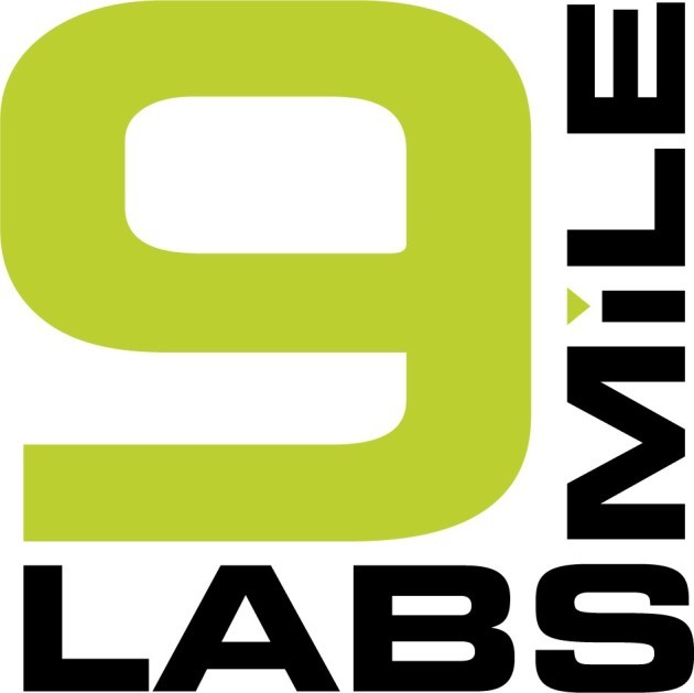 9Mile_LABS-New logo_jpeg