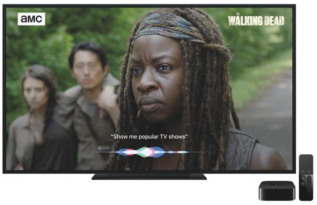 AppleTV-Remote-Siri-PR-PRINT