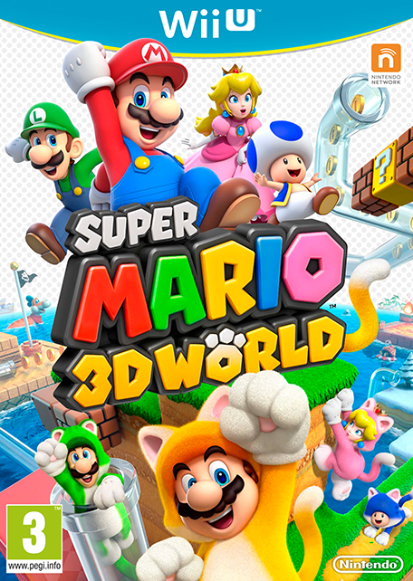 PS_WiiU_SuperMario3DWorld_enGB
