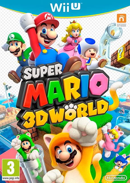 PS_WiiU_SuperMario3DWorld_enGB