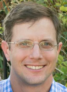 Adam Dreiblatt, CEO of StuffHopper