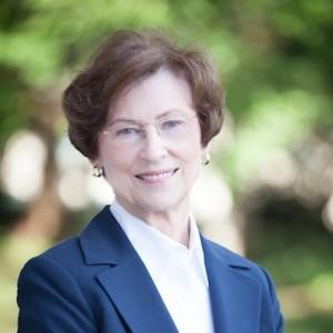 Concure CEO Sandra Rorem.