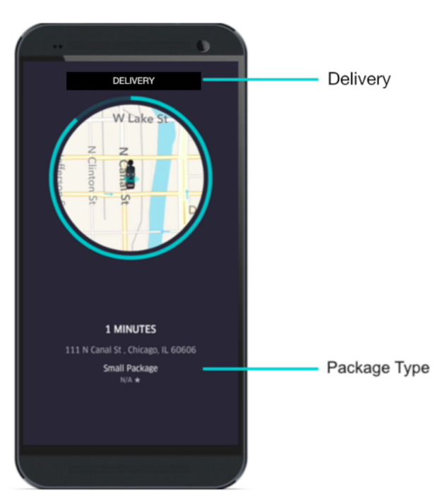 uberdelivery11
