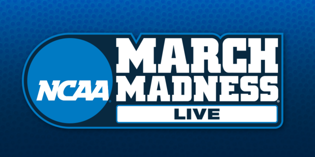 marchmadnesslive121