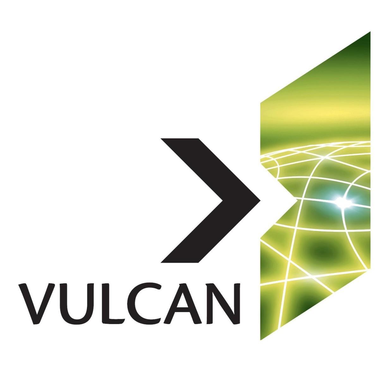 Geekwork Picks Paul Allen S Vulcan Hiring Executive